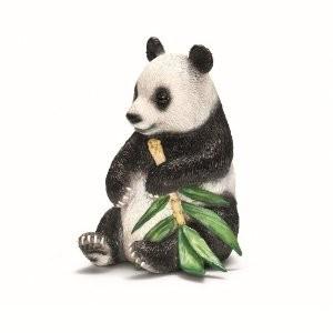 Schleich 14664 - Wild Life: Großer Panda