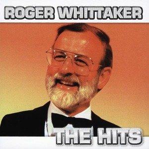 Whittaker, R: Hits