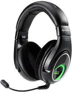 Sharkoon X-Tatic Pro - Gaming-Stereo-Headset
