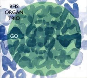 BHS Organ Trio: GO