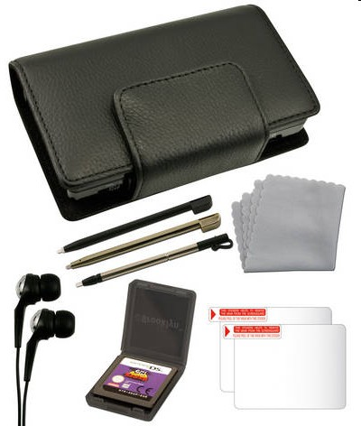 NDSL Classic Pack