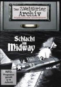 Schlacht um Midway-Das 2.Wetkrieg Archiv