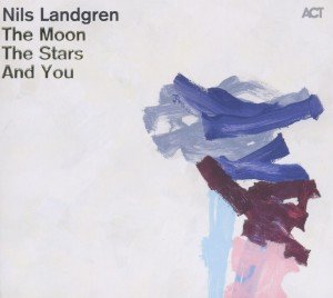The Moon, The Stars, And You, 1 Audio-CD