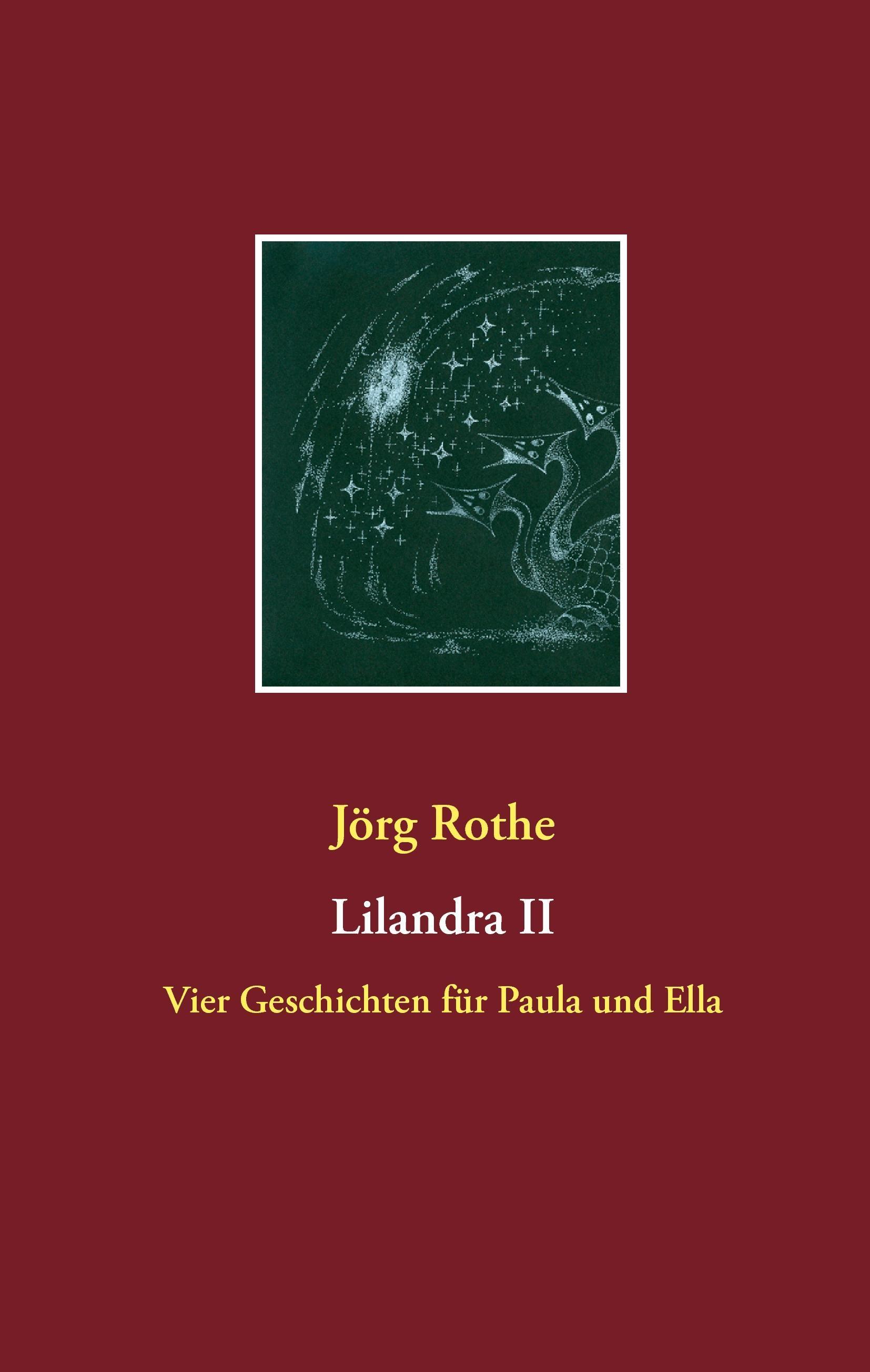 Lilandra II