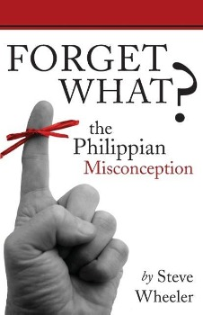 Forget What?