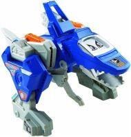 VTech 80-132204 - Switch und Go Dinos: Spinosaurus