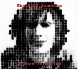Schoener, E: Trance-Formation