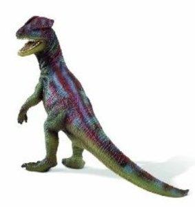 Schleich 14510 - Urzeittiere: Dilophosaurus