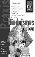 Reise Know-How Praxis: Hinduismus erleben