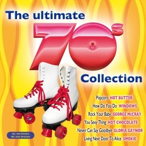 70s The Ultimate Collection