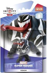 Disney INFINITY 2.0 - Figur Venom - Marvel Super Heroes