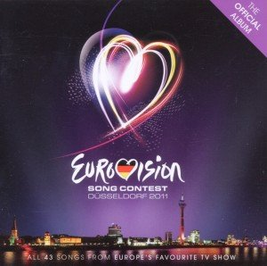 Various: Eurovision Song Contest 2011
