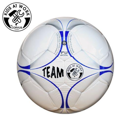 Corvus A750015 - Turnier Fußball Gr. 5