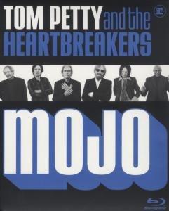 Petty, T: Mojo