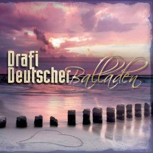 Deutscher, D: Balladen