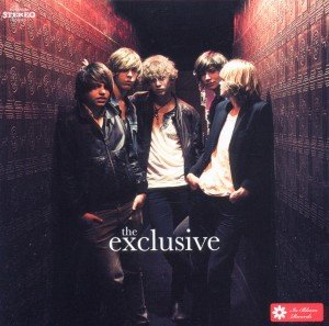 The Exclusive