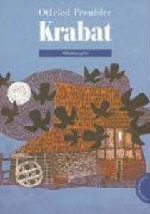 Krabat, Schulausgabe