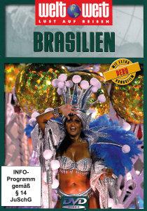 Brasilien (Bonus Peru)