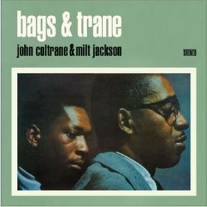 Coltrane, J: Bags & Trane