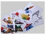 Adlung Spiele - Viele Dinge, Kartenspiel