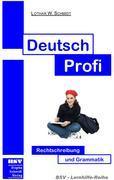 Deutsch Profi
