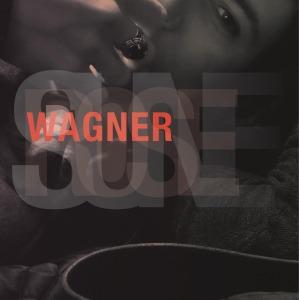 Sune Rose Wagner