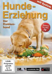 Hundeerziehung - Der Problemhund