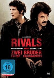 Rivals (DVD)