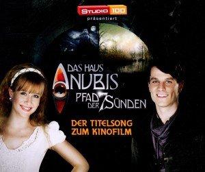 Pfad der 7 Sünden (Single Zum Kinofilm)