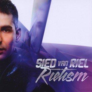 Riel, S: Rielism