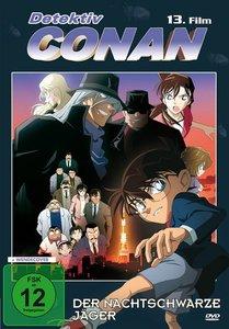 Detektiv Conan - 13.Film