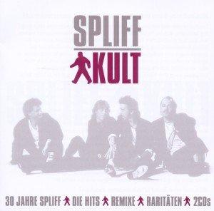 Kult, 2 Audio-CDs