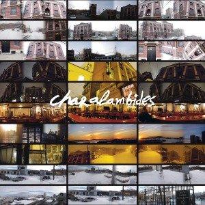 Charalambides: Exile