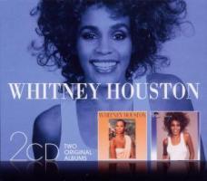 Whitney Houston/Whitney