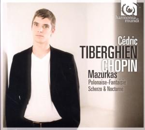 Mazurken & Andere Klavierwerke
