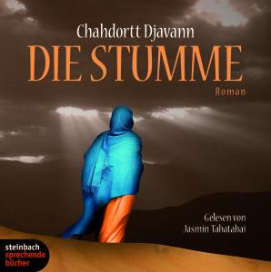 Die Stumme, 2 Audio-CDs