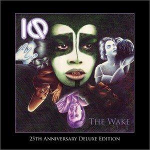 The Wake-25th Anniversary Deluxe Edition Box-Set