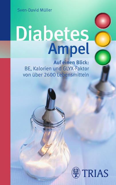 Diabetes-Ampel