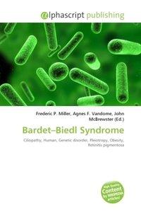 Bardet Biedl Syndrome