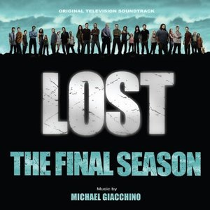 Lost-The Final Season