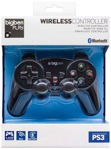 PS3 + PC USB Bluetooth Controller/Gamepad/Joypad