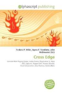 Cross Edge