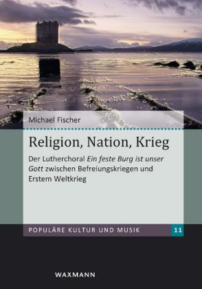 Religion, Nation, Krieg