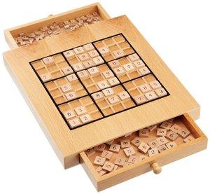 Philos 3139 - Sudoku