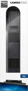 BigBen CAMERA STAND, Kamera-Halterung für PS4
