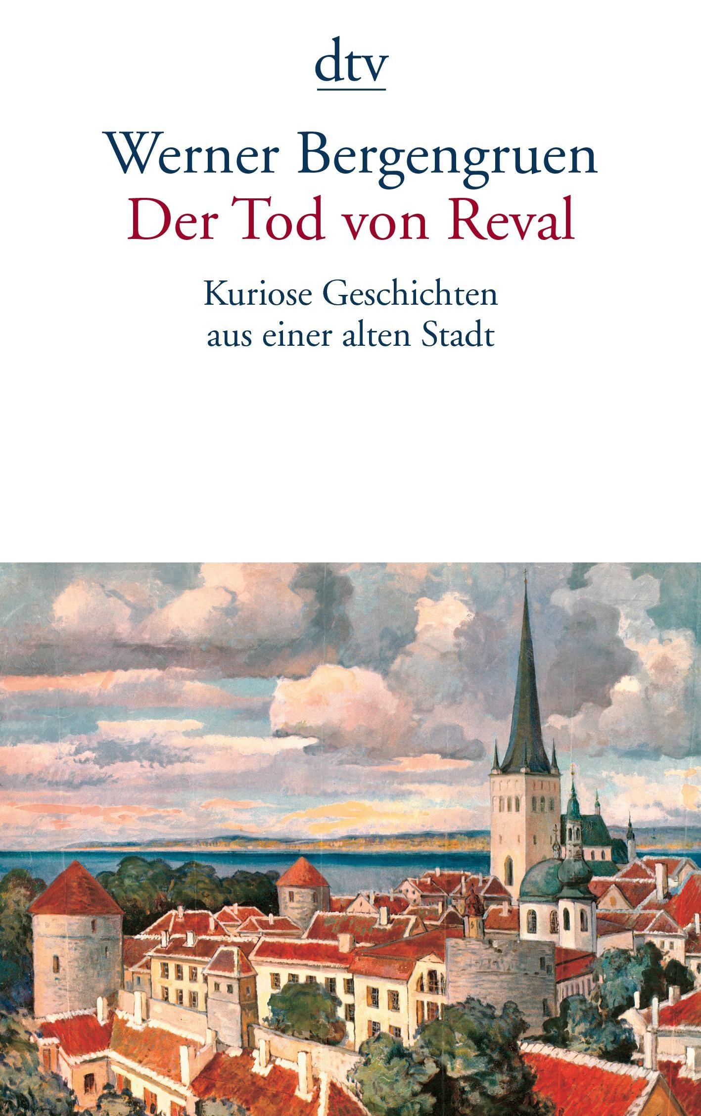 Der Tod von Reval