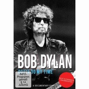 Dylan, B: Gotta Do My Time