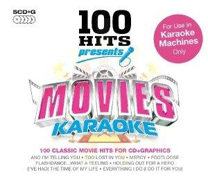 100 Hits-Presents Movie