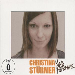 Nahaufnahme (Deluxe Version)