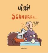 Schnurr....